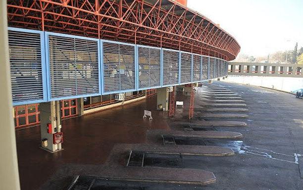 En Córdoba, el transporte interurbano volverá la segunda quincena de diciembre