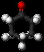 Shatabdi Chemicals Cyclohexanone India
