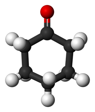 shatabdi, shatabdi chemicals, cyclohexanone, india
