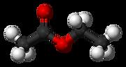 Shatabdi Chemicals Ethyl Acetate Manufacturers India