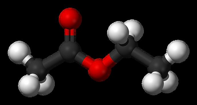 shatabdi, shatabdi chemicals, ester, ethyl acetate, manufacturer, india, buy