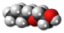 shatabdi, shatabdi chemicals, butyl glycol, butyl cellosolve, india