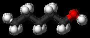 Shatabdi Chemicals N Butanol India