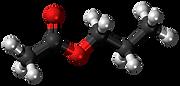 Shatabdi Chemicals Propyl Acetate India