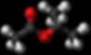 Shatabdi Chemicals Iso Propyl Acetate India