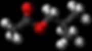 Shatabdi Chemicals Iso Butyl Acetate Manufacturers India