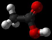 Shatabdi Chemicals Acetic Acid India