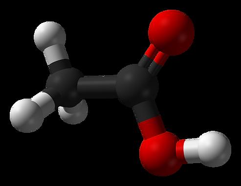 shatabdi, shatabdi chemicals, acid, acetic acid, ester, india