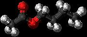 Shatabdi Chemicals Butyl Acetate Manufacturers India