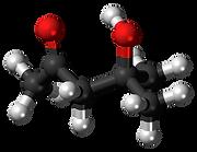 Shatabdi Chemicals Diacetone Alcohol India