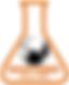Shatabdi Chemicals Manufacturers of Ethyl Acetate & Butyl Acetate India