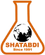 Shatabdi Chemicals Manufacturers of Ethyl Acetate & Butyl Acetate India