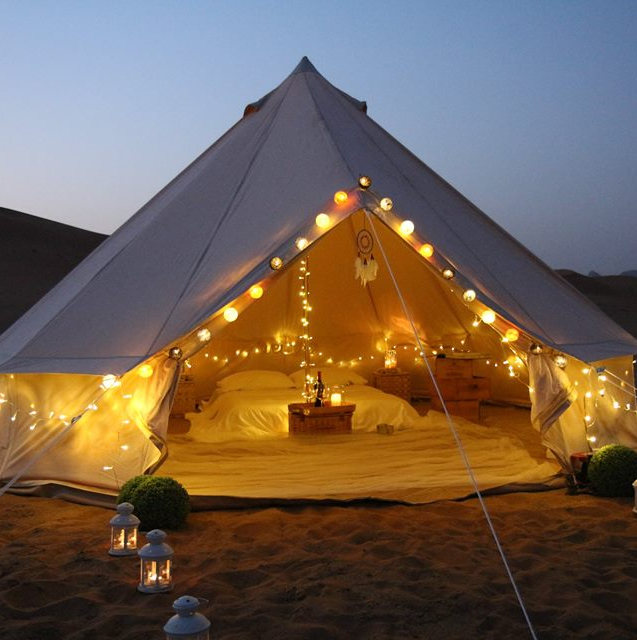 glamping-luxury.jpg