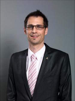 Philipp Glanzl