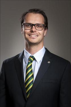 Philipp Wirnsperger