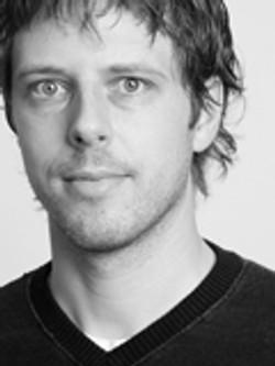 Marco Linder