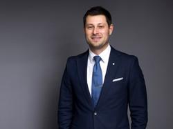 Markus Mühlmann