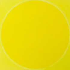 Elke Reis, yellow circle one,
