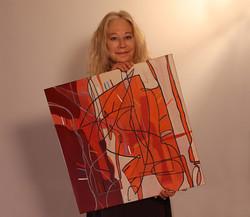 Liz Walinski