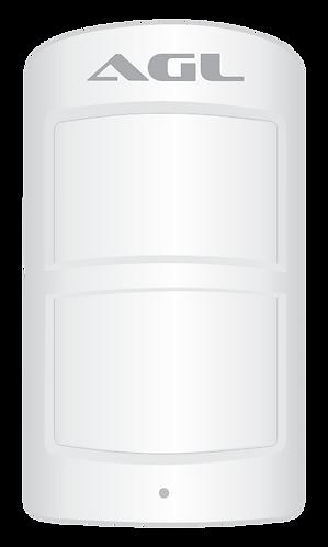 Sensor de presença para Aw-Plus