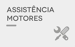 assistência motores.png
