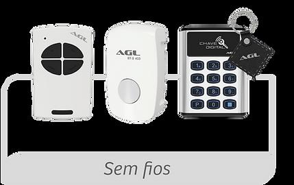 Kit 433 Sem Fio-02-01.png