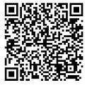 Sensor_presença_.png