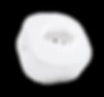 Adapdador de tomada WiFi.png