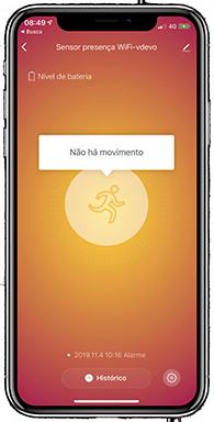 Tela_App_Detectado_Não_há_Presença.pn