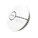 Sensor_de_Fumaça_Inteligente_.png