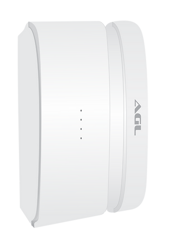 Sensor para porta ou janela para Aw-Plus