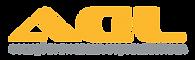 Logomarca AGL.png