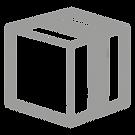 box-04.png