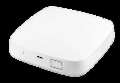 Hub Bluetooth + Wifi