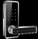 H10-H11 Bluetooth.png