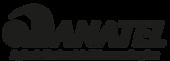 logo-anatel-01.png