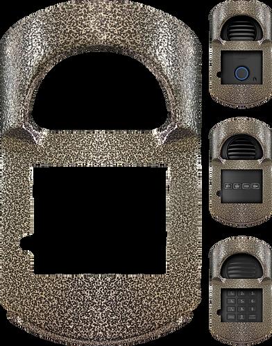 Protetor para porteiros Linha S