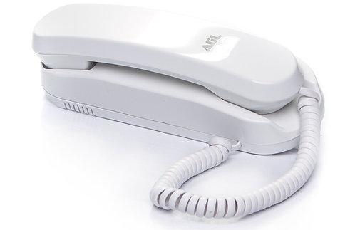 Interfone - Linha P100 e Coletivos