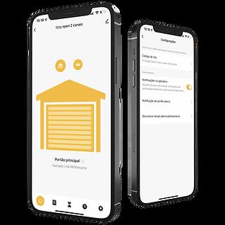 tela app izzy open 2 canais-min.png