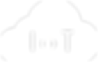 PngJoy_stp-logo-iot-cloud-icson-png-png-