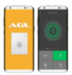 Teste Phone.png