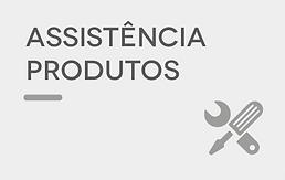 assistência produtos.png