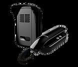 P10S_Black_Interfone Black.png