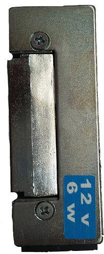 Sub-Conjunto do Fecho Elétrico 12V