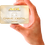 Thumbnail: Controle de acesso CA2000 - RFID