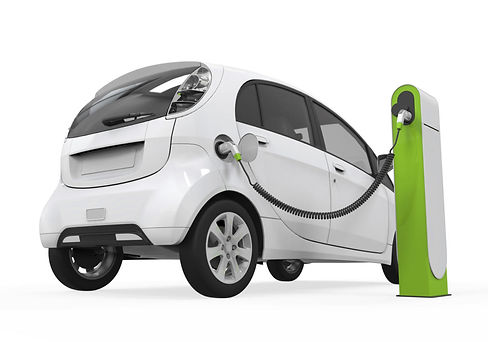electric-car_technology_of-100599537-large.jpg