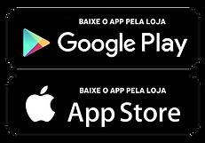 lojas aplicativo.png