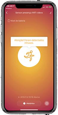 Tela_App_Detectado_Presença.png