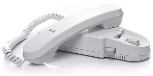 Interfone Extensão P20