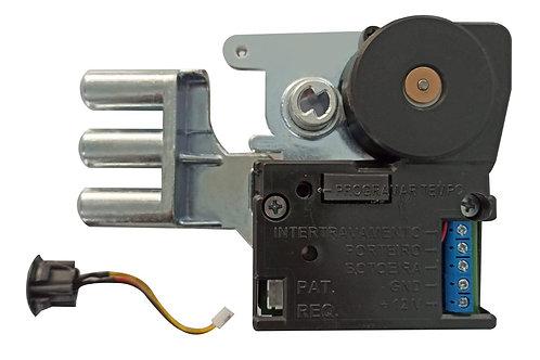 Mecanismo Fechadura ultra Card